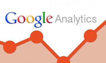 آموزش گوگل آنالیز