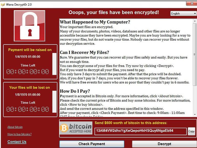 هک هاست