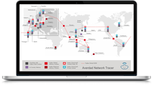 averdad-datacenter-network-tracer